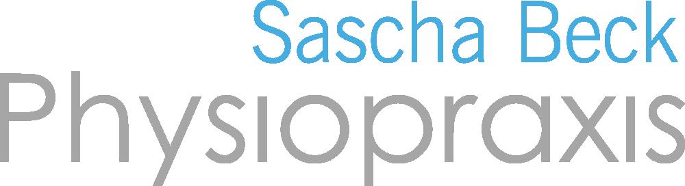 Physiopraxis und Atlastherapie Bergneustadt - Sascha Beck